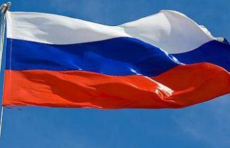 Rusya kabul edildi!