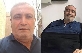 SON DAKİKA: Polis Müfettişi Musioğlu hayatını kaybetti