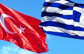 Türkiye-Yunanistan zirvesinin tarihi belli oldu!