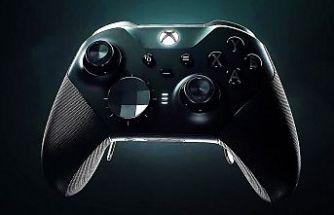 Xbox Project Scarlett, oyun hızını 4'e katlayacak!
