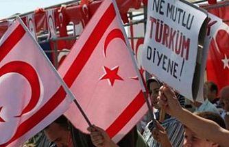 20 Temmuz Barış ve Özgürlük Bayramı Mersin'de de kutlanıyor