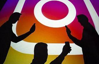 Instagram 5 ülkede daha 'beğeni' rakamlarını kaldırıyor