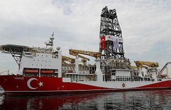 Rum tarafı Türkiye'ye diyalog çağrısı yaptı