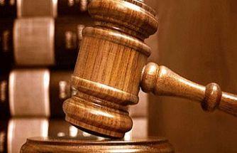 Rum Yüksek Mahkemesi'nden Vakıf Mallarıyla ilgili karar