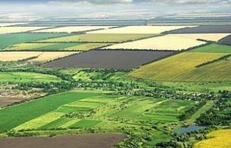 Tarımsal kira müracaat alımları 31 Temmuz'a kadar uzatıldı
