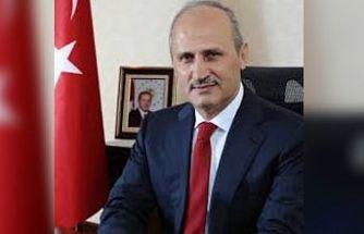 Turhan: Akdeniz'de bize sorabilecekleri bir hesap yok