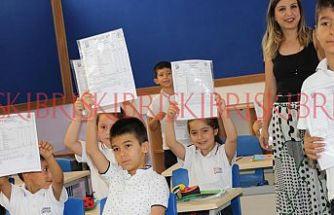 İlköğretimde 11 yeni okul ihtiyacı