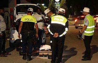 İzinsiz ikamet eden 3 kişi daha tutuklandı