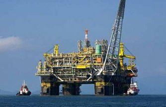 """""""MEB'deki doğal gaz miktarının jeopolitik değeri yok"""""""