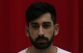 SON DAKİKA: Firari zanlı Doğan tutuklandı