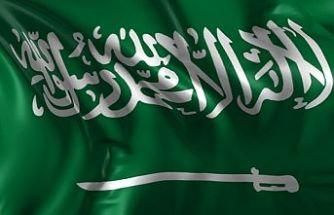 Suudi kadınlar artık izinsiz seyahat edebilecek