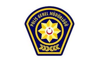 Tirmen ile Yamaçköy'de düşen yıldırım yangına neden oldu