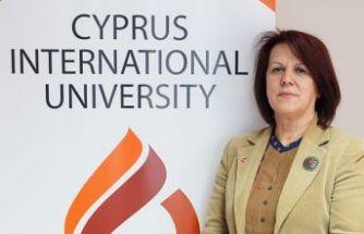 UKÜ'de İş Sağlığı ve Güvenliği doktora programı kayıtları başladı