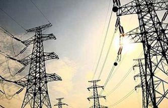 Yarın Lefkoşa'da elektrik kesintisi yapılacak