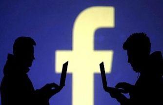 Facebook'un seçimlere etkisini araştırma projesi sona erebilir