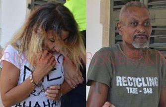 Mercanoğulları tutuklu, Karaboğa tutuksuz yargılanacak