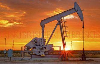 Petrol fiyatları yüzde 20 arttı