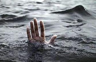SON DAKİKA! 44 yaşındaki adam, denizde boğularak yaşamını yitirdi