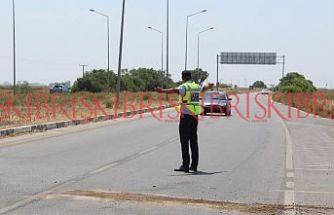 Trafik cezalarına ciddi artış geldi