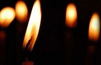 Görneç ve Serdarlı'da elektrik kesintisi