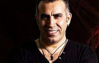 Haluk Levent'ten maratona destek