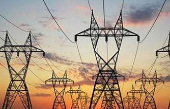 Long Beach bölgesinde elektrik kesintisi olacak