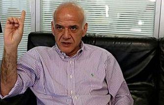 MDP Ahmet Çakar hakkında Türkiye'de yargıya başvurdu