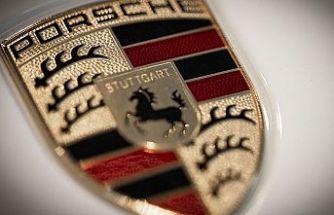 Porsche, Çin'deki 2 binden fazla aracını geri çağırıyor
