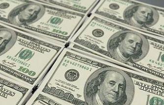 Türkiye-ABD anlaşmasının ardından dolarda düşüş hızlandı