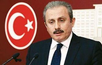 """""""Türkiye hedeflerine ulaşmıştır"""""""