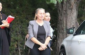 Ünlü oyuncu Selçuk Yöntem'i dolandırmıştı! 4 yıl hapse mahkum oldu