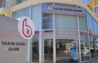 Yeni Erenköy'de 'kiosk ödeme' kolaylığı