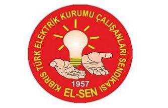 """""""Tek hedefimiz daha kaliteli, ucuz enerji üretip sunabilmektir"""""""