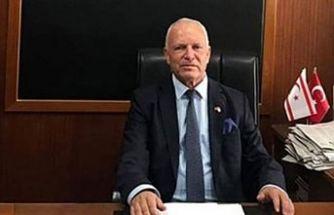 """""""Yaşasın bağımsızlık, yaşasın Kuzey Kıbrıs Türk Cumhuriyeti"""""""