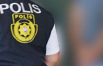 Ağıllara dadanan kuzu hırsızları yakayı ele verdi! 3 tutuklu