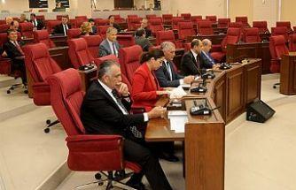 Ataoğlu: KKTC'deki eğitim kalitesi sorgulanmalı