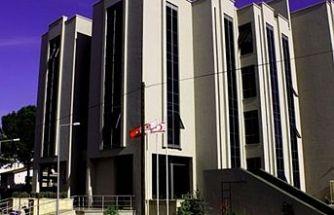 Kalkınma Bankası Genel Kurul toplantısı yarın