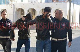 Kavga olayının tutuklu sayısı 7 oldu