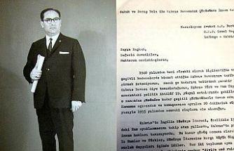 """""""Kıbrıs'ta 1973 öncesi insan hakları ayaklar altındaydı"""""""