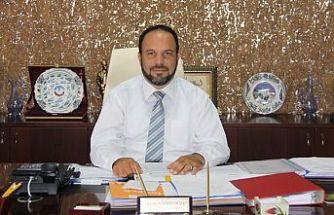 Sadıkoğlu'ndan son karar, 'İmar Planı'nı REDDEDİYORUM' !!!