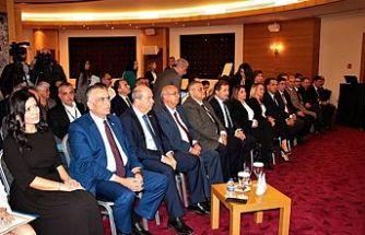 Tatar: Moral ve motivasyonumuzu yüksek tutmamız lazım