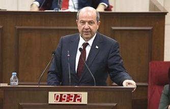 Tatar: Protokol 2020 içinde mutlaka imzalanacak