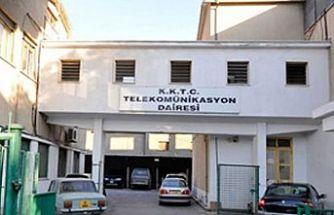 Telekomünikasyon Dairesinden duyuru