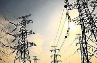 Zeytinlik bölgesinde elektrik kesintisi yapılacak