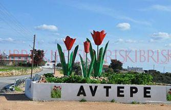 Avtepe, işsizlikten nüfus kaybediyor