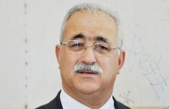 """""""Elazığ ve Malatya'da yaşanan can kaybı ve yaralanmalardan üzüntü duyuyoruz"""""""