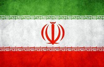 İran: Acil durum ekipleri Türkiye'ye yardım için teyakkuzda