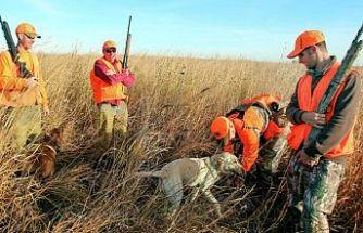 KUŞKOR: Avlanmanın yasaklanması değil, sürdürülebilir bir avcılık için çalışıyoruz