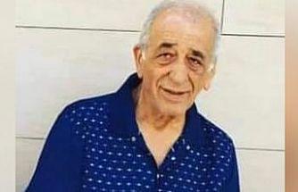 Özkan Debbağ hayatını kaybetti