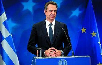 """""""Türkiye-Libya anlaşması iptal edilmezse veto kartını kullanacağız"""""""